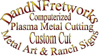Welcome To Our Metal Pig Wall Art And Yard Silhouettes Page By D N Fretworks Witch Also Includes Wild Boars Below Are Just A Few Of The Many